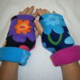 turtle-gloves-multi[1]