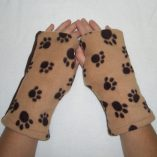 turtle-gloves-paws[1]