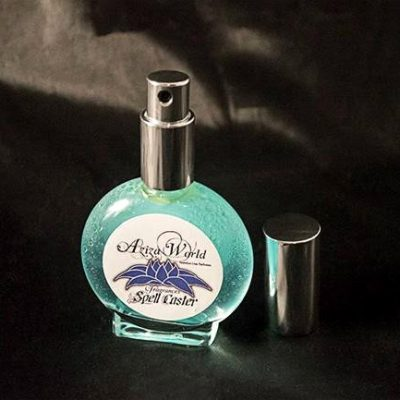 Imitation Designer Perfumes