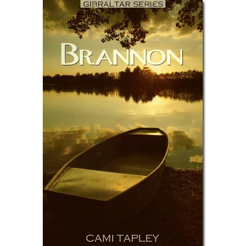 Brannon: Course of Dreams