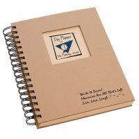Day Planner – My Planning Journal