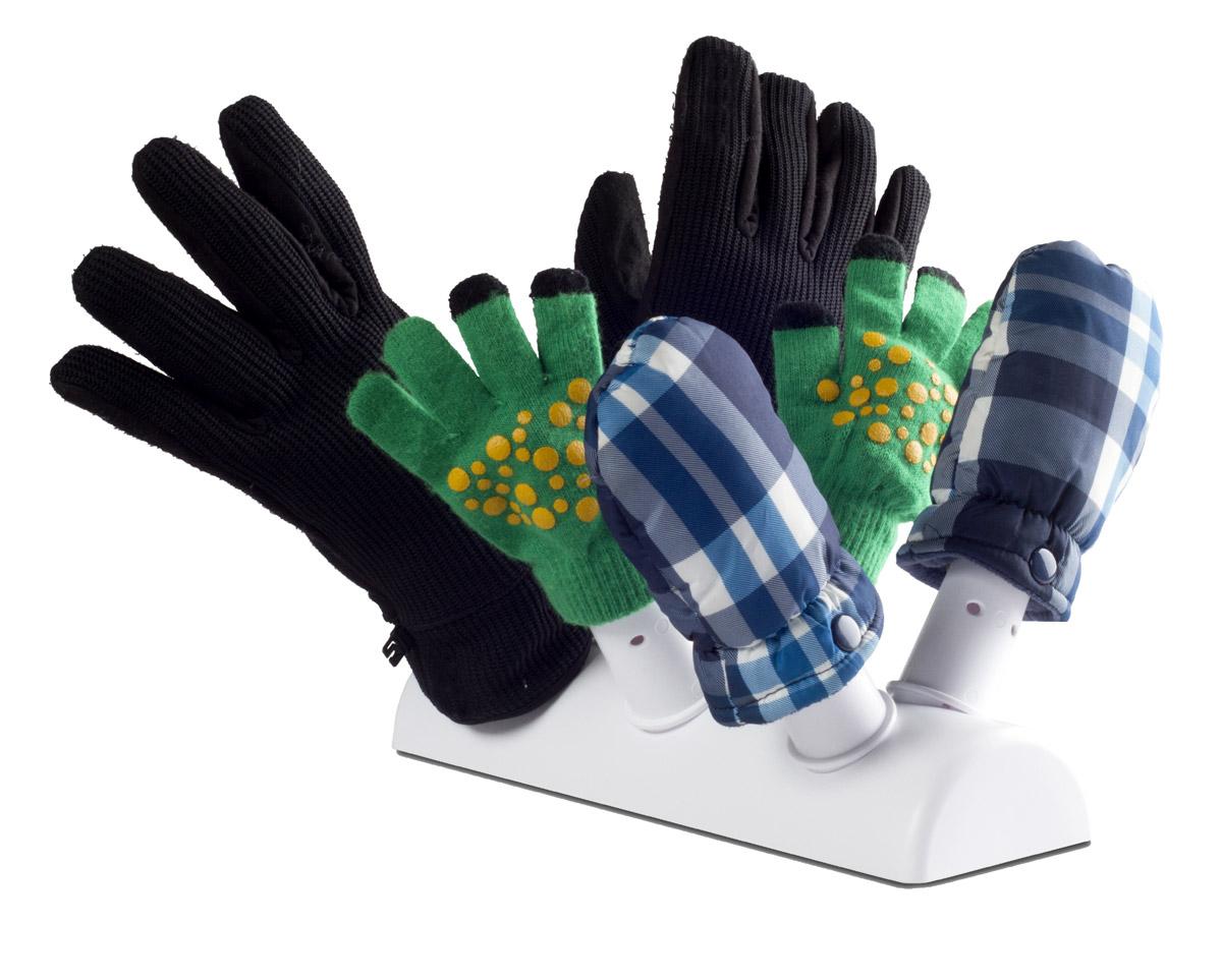 EcoDryer The Green Glove Dryer