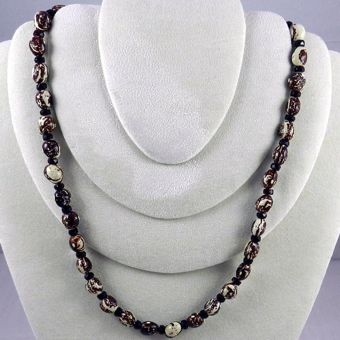 Good Mother Stallard Necklace