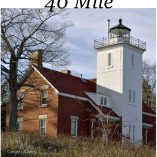 40-mile-lighthouse