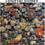 colorful-beach-stones
