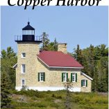 copper-harbor