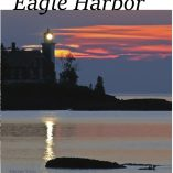 eagle-harbor
