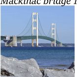 mackinac-bridge1