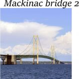 mackinac-bridge2