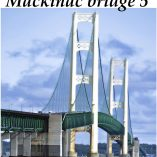 mackinac-bridge5
