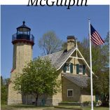 mcGulpin-lighthouse