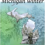 michigan-winter