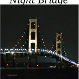 night-mackinac-bridge
