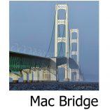Mac Bridge