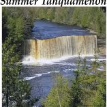 summer-tahquamenon