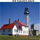 whitefish-lighthouse
