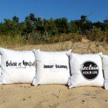 Empowerment Pillows