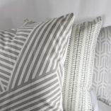 Empowerment Pillows Backside Print