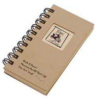 Wines – A Mini Wine Journal
