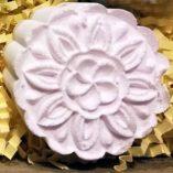 Lavender Aromatherapy Shower Steamer