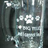 i love big mutts