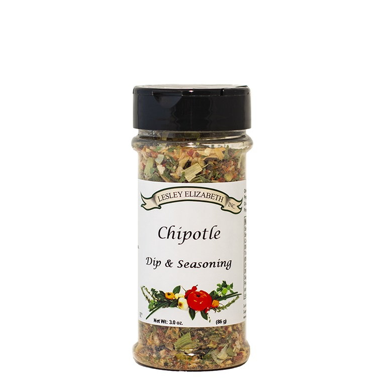 Chipotle Dip Seasoning