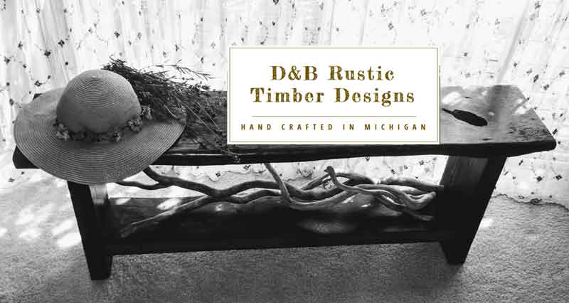 D&B Rustic Timber Designs