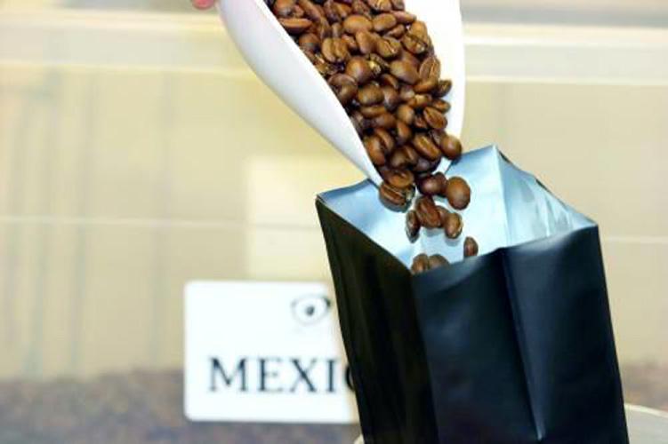 Owl Eye Coffee Roasters Coffee Beans